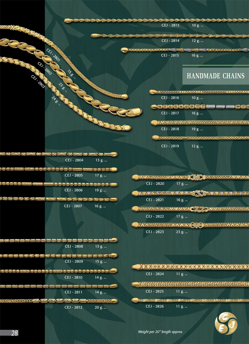 name handmade youtube chains easy with to gold make watch chain your